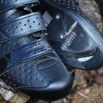 shoe-top